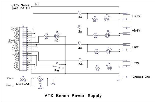 image002 image002 jpg bestec atx-250-12z wiring diagram at webbmarketing.co