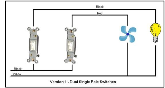 Wiring Additional Light To A 3 Way Switch Switch Light Switch Light likewise 2 Battery Boat Wiring Diagram furthermore 2 Way Light Switch Wiring Diagrams 3 together with 2 Way Light Switch additionally Watch. on two way switches diagram